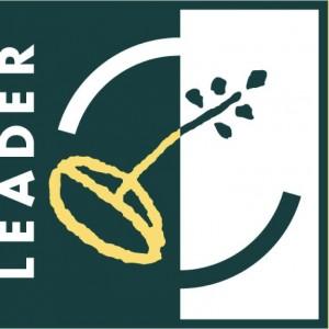 Första gemensamma arbetsdagen i Leaderprojektet